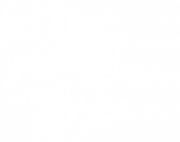 See What Your Neighbours Are Saying